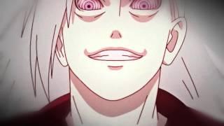 Naruto Shippuuden - OST -  Bunryuuu