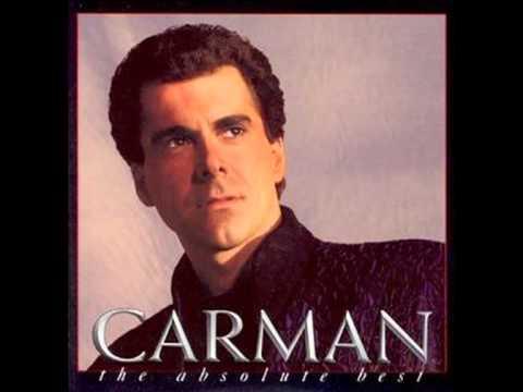 Carman chords chordify carman fear not my child bjarne aaring stopboris Image collections