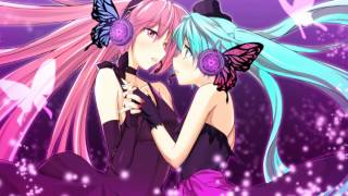 ♫★♫ Nightcore ♫★♫ Every Time We Touch ♫★♫