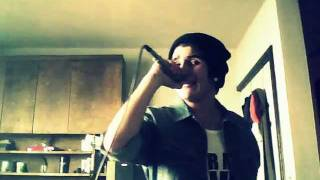 Ha Terminado - They Came From Upstairs (cover)