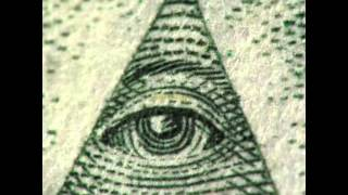 illuminati Air Horn - Sound Effect