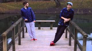 House Dance - Vitor Kpez & Cortez - The Djoon Experience Feat Kenny Bobien - Old Landmark