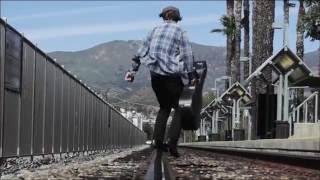 Michael Colton - Won't Fall Away (HD)