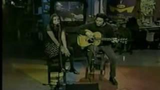 Mazzy Star - Halah