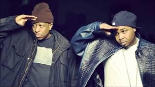 38 Spesh Calls DJ Premier Live On HipHopNation