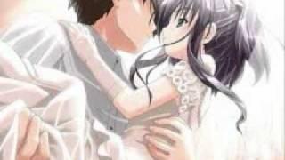 Temporal de Amor 0001