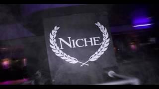 DJ Tony - July 2016 - Track 1
