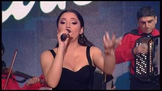Nadica Ademov - Po koji put da ti verujem (LIVE) - PZD - (TV Grand 16.11.2016.)