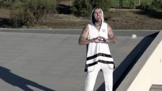 Dj Mendez ft Abraham Garcia - I´m Coming Home (Official Video)