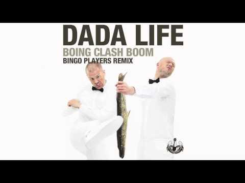 dada-life-boing-clash-boom-bingo-players-remix-nechannel