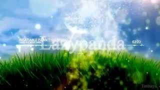 Lange feat. Betsie Larkin - Insatiable (Sean Tyas Remix)