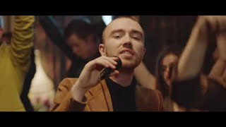 Matt Maltese - As The World Caves In [Official Video]
