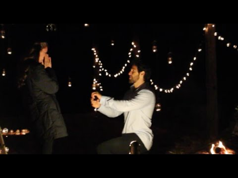 Download Video One Of The RawBrahs Gets ENGAGED!