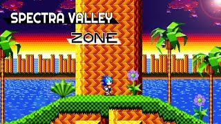 Sonic mania android novo mod de sonic forces videos / Page 2