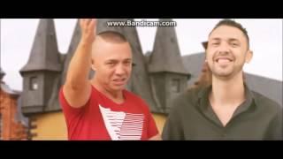 Nikolas face mişto de Nicolae Guță şi Robert Salam