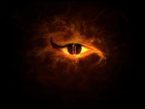haken-the-minds-eye-rosmusica