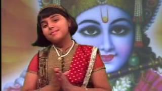 Phoolon mein saj rahe by Jaya kishori ji & Chetna sharma width=