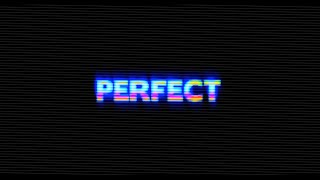 Sir Michael Rocks - PERFECT (Official Music Video)