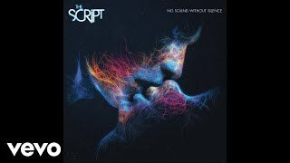 The Script - Paint the Town Green (Audio)