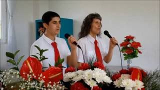 Християнски песни - Не знам защо