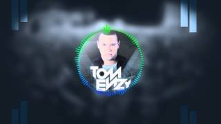 Tom Enzy & Trifo - The Kids (Preview)