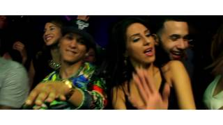Lito Garcia (@LitoGarciaMusic) Ft. Young Dra - Lights On [Music Video]