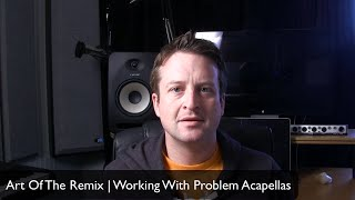 Join Our Free Acapella And Vocal Webinar