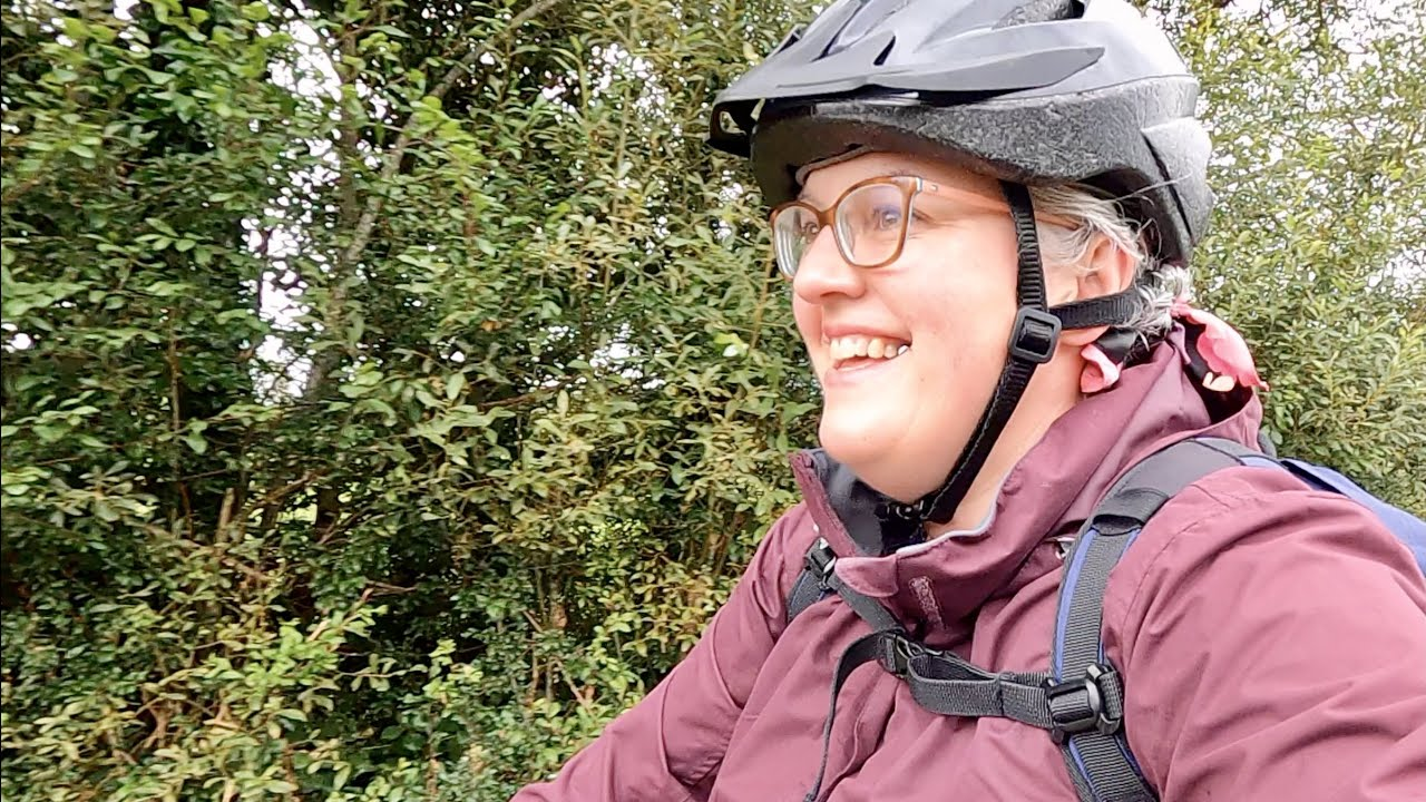 Hidden Ireland: E-Biking along the Shannon Erne Blueway in County Leitrim, Ireland