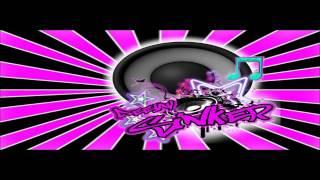 tembleque- John Eric- Sinker Dj Remix