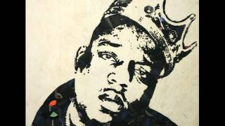 Notorious B.I.G - Going Back To Cali - Hàn Thùy Linh & Justin TechN9 Remix
