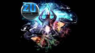 Psychedelic Trance - StackerZu Prod. Ambiente