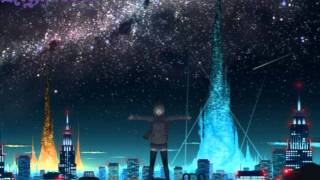 Nightcore - Live Forever