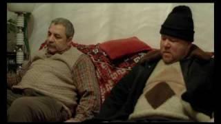 Amintiri din Epoca de Aur - Militian lacom (trailer)