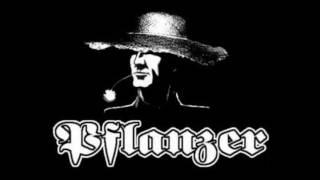 Pflanzer  -  S.P.G.