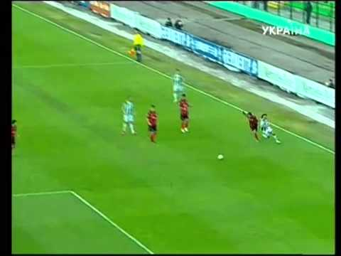 Karpaty 1-0 Shakhtar Highlights Watch Video Goals Arena – Ukraine – Premier League
