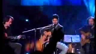 Tose Proeski - Unplugged - (Usni na Usni)