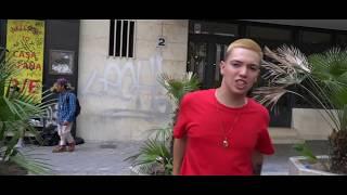 MOONKEY - A$AP (prod byoung) VIDEOCLIP
