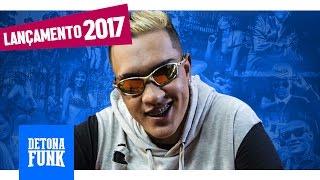 MC Bin Laden - Avatar (DJ André Mendes) Lançamento 2017
