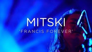 Mitski: 'Francis Forever' SXSW 2016 | NPR MUSIC FRONT ROW