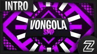 INTRO FOR VONGOLA | Intro 2D | 01