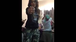 Zendaya - How You Gonna Act Like That by Tyrese