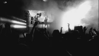 Boys Noize Live in Los Angeles 2016
