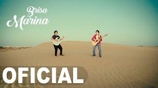 En Vida Brisa Marina de Sechura Video Clip Oficial Primicia 2017 4K