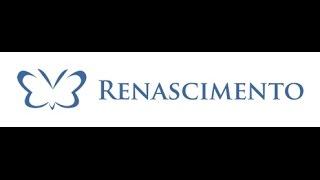 O que é o Renascimento? por Maura de Albanesi