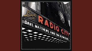 Sister (Live At Radio City)