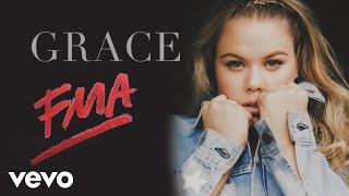 Grace - Coffee (Audio)