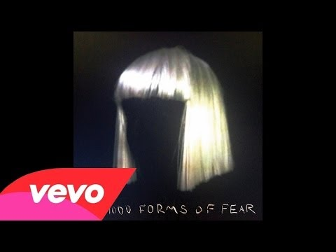 sia-burn-the-pages-sia-albumvevo