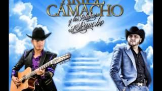 01 Te Metiste Ariel Camacho ft Gerardo Ortiz