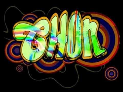 chon-across-the-spectrum-chavascrubitos-videogames-music