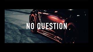 "Drake Type Beat - ""No Question"" | Travis Scott, Lil Baby Type Beat  | Piano Trap Instrumental 2019"